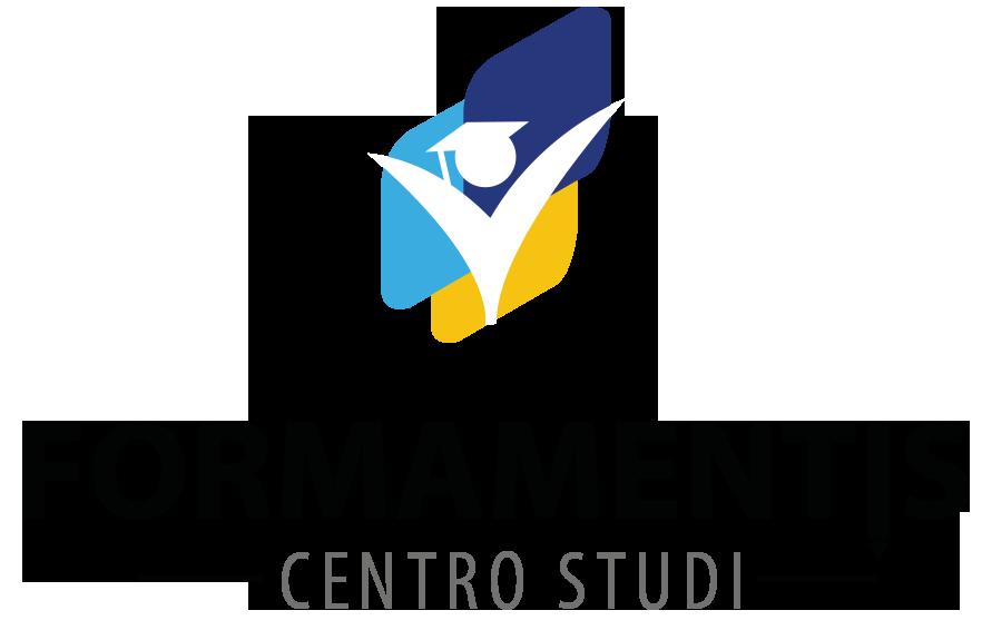 Formamentis Centro Studi