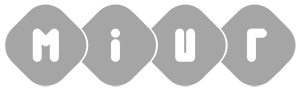 miur-logo-small