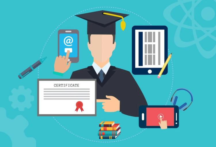 Personale ATA: come diventarlo e come aumentare il punteggio in graduatoria
