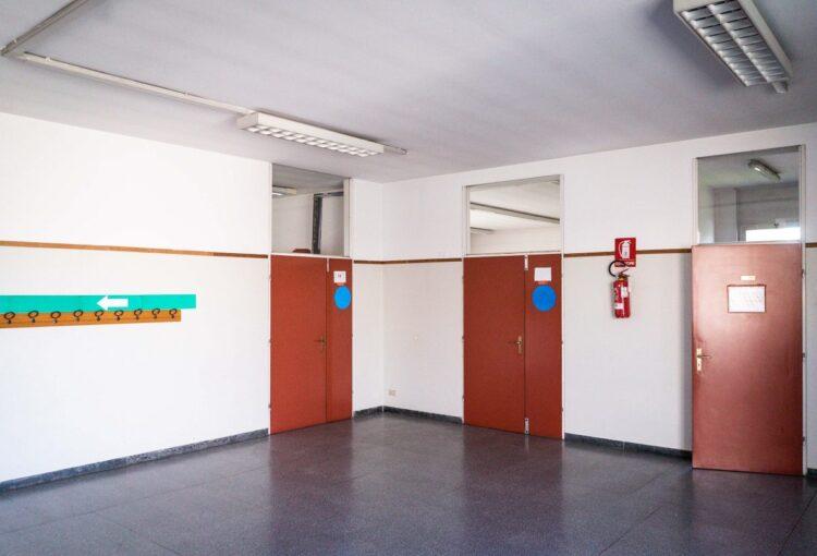 Covid, contagi nelle scuole e istituti chiusi: la situazione regione per regione