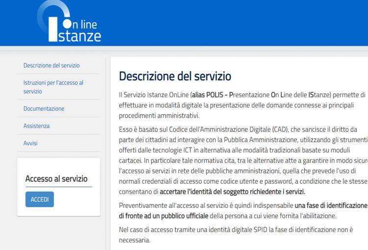 Graduatorie ATA terza fascia, come visualizzare la posizione su Istanze online. GUIDA Ministero